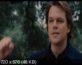 �� ������ ������� / We Bought a Zoo (2011) BDRip 1080p+BDRip 720p+HDRip(2100Mb+1400Mb+700Mb)+DVD9+DVD5