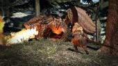 Dragon's Dogma (2012/RF/ENG/XBOX360)