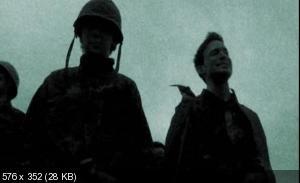 Железный орел: Возмездие / War of the Dead (2006) DVDRip