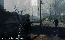 Tom Clancy's Ghost Recon: Future Soldier (2012) [PAL][NTSC-U][ENG] (XGD3) (LT+ 3.0)