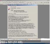 Tekla Structures v.18.0 SR1 (2012/x86/x64MULTILANG/RUS)