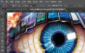 Photoshop CS6 Extended 13.0 Final RePack (2012/RU)