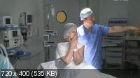 Операция Красота [1-2 Сезон] / Операція краса (2012) SATRip