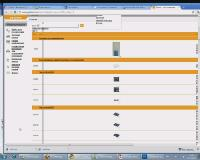 Юзабилити сайтов. Проектирование веб - интерфейсов. Обучающий видеокурс (2011)