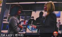 BBC. Секс по интернету. Безопасно? / BBC. Websex: What's the Harm? (2012) SATRip