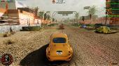 Gas Guzzlers: Combat Carnage (PC/2012/En)