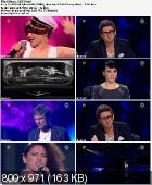X Factor (2012) [S02E12] PL DVBRip.XviD-TROD4T