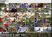 Luoi Mai - Private Sports Instructor-3 - SunriseKings.com (HD 720p)