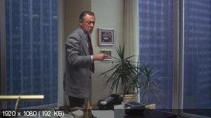 Телесеть / Network (1976) BDRip 1080/720p + HDRip 2100/1400/700 MB