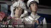 Итальянское каприччио / Capriccio All'Italiana (1968) DVDRip