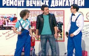 http://i38.fastpic.ru/thumb/2012/0520/d0/27e67e9a48d2763614f64315a82b39d0.jpeg