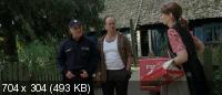 Колыбельная / Kolysanka (2010) HDTV 720p + HDTVRip