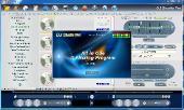 DJ Studio Pro 9.3.6.5.3