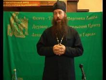 http://i38.fastpic.ru/thumb/2012/0521/3f/1637296fe00e6ef89671a60e09e37d3f.jpeg