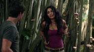 Путешествие 2: Таинственный остров / Journey 2: The Mysterious Island (2012) BDRip + DVD + HDRip