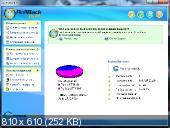 Rollback Rx Professional 9.1 Build 2697287695 (2012) Русский + Английский