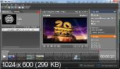 Engelmann Media Videomizer 2 v 2.0.11.1219 (2012) English, German, French