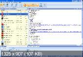 Total Uninstall Professional v6.1.0 Final (2012) Русский присутствует