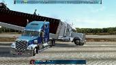 Дальнобойщики 3: Большие гонки (PC/RUS)