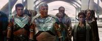 Джон Картер / John Carter (2012) BDRip + HDRip + PROPER + DVD + AVC