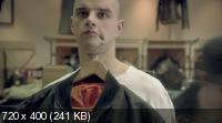 ������� / Skinning (2010) BDRip 720p + HDRip 2100/1400 Mb