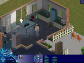The Sims Complete Collection RePack Catalyst