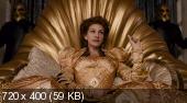 Белоснежка: Месть гномов / Mirror Mirror (2012) BD Remux+BDRip 1080p+BDRip 720p+HDRip(1400Mb+700Mb)+DVD9+DVD5+DVDRip(1400Mb+700Mb)