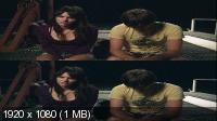 Челюсти 3D / Shark Night 3D (2011) BDRip 1080p