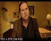 Между / Twixt (2011) BDRip 720p+HDRip(1400Mb+700Mb)+DVD5+DVDRip(1400Mb+700Mb)