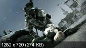 Tom Clancy's Ghost Recon: Future Soldier (2012) [RUSSOUND/FULL/Region Free](LT+3.0) [+Kinect] XBOX360