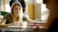 Кибер-террор / Cyberbully (2011) HDTV 720p + HDTVRip
