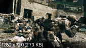 [XBOX360] Ghost Recon: Future Soldier [Region Free][RUSSOUND] (LT+2.014719)