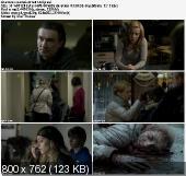 Krew z krwi (2012) [S01E07] PL.DVBRip.XviD-TR0D4T
