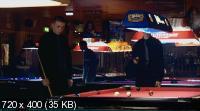 Очень британский гангстер / A Very British Gangster (2007) DVDRip