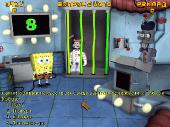 SpongeBob SquarePants: Battle for Bikini Bottom (PC/RUS)
