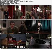 Modern Family [S03E24] HDTV.XviD-AFG