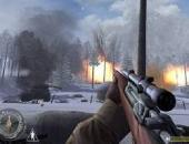 Call of Duty: Объединённое Наступление / Call of Duty: United Offensive (PC/RUS)