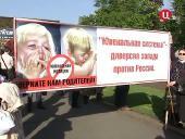 http://i38.fastpic.ru/thumb/2012/0525/00/17c33567d79e75fd29ec70fdebd1ad00.jpeg