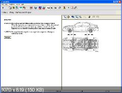 AllData 10.51 Domestic/Asian/Europe 3Q2011 - Full Complete (Feb.2012)