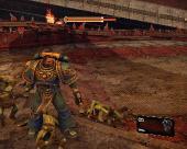 Warhammer 40.000: Space Marine v.1.0.156.0 + 13 DLC