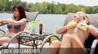 Призрачный жених / Pacar hantu perawan (2011) DVDRip
