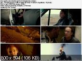 Ghost Rider 2 / Ghost Rider: Spirit of Vengeance (2012) BDRip.XviD-SPARKS