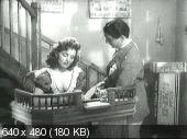 Скандал в Клошмерле / Clochemerle (1948) DVDRip