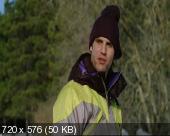 Поворот не туда 4 / Wrong Turn 4 (2011) DVDRip