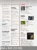 "�������� ������� ""Upgrade Special"". 6 ������� (2011-����/2012) PDF"
