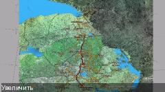 http://i38.fastpic.ru/thumb/2012/0526/17/cf444d09e467fbac1ed85e1866c89f17.jpeg