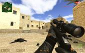 Counter-Strike: Source - Mega Pack Source HD (Mods/v3.2)