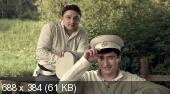 http://i38.fastpic.ru/thumb/2012/0526/b5/44cad300a8a5dc6801e1f15d8d4c4ab5.jpeg