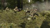 Iron Front: Liberation 1944  NEW