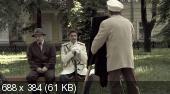 http://i38.fastpic.ru/thumb/2012/0526/f6/c110748b581d740fbc158c4246ffecf6.jpeg